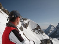 climbing in switzerland - how about it?