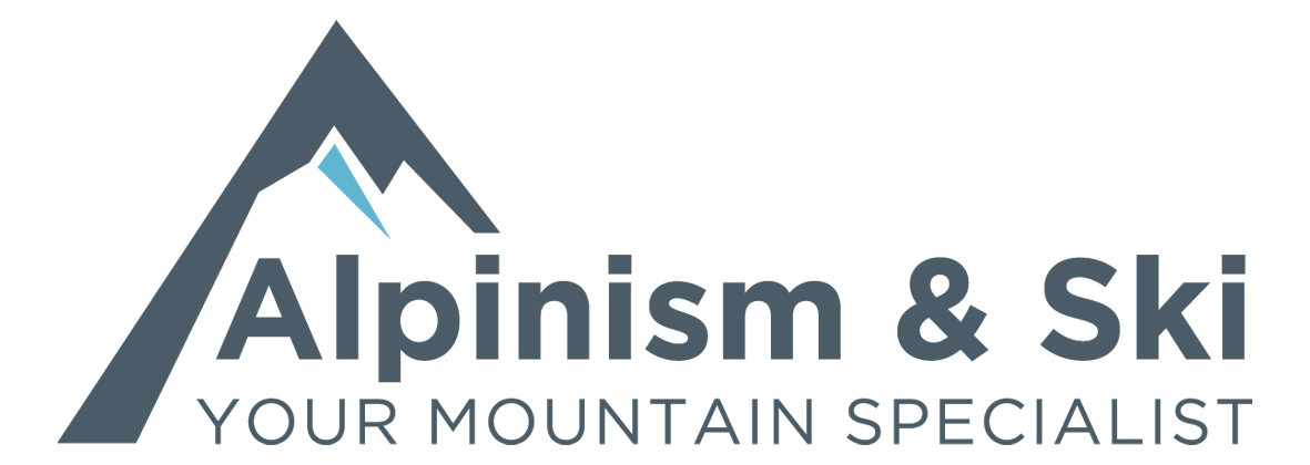 Alpinism and Ski Wanaka Ltd